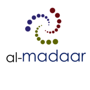 al madam logo -About ua
